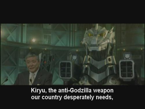 File:GXMG - Hayato and Kriyu.jpg