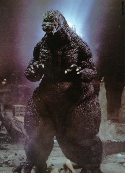 Datei:Godzilla.jpg