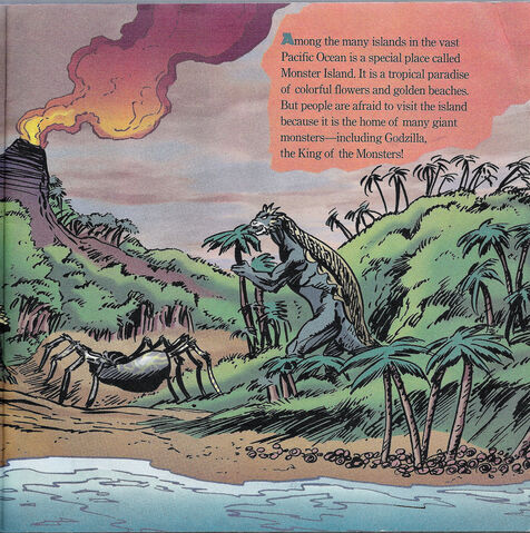 File:Godzilla On Monster Island (3).jpg