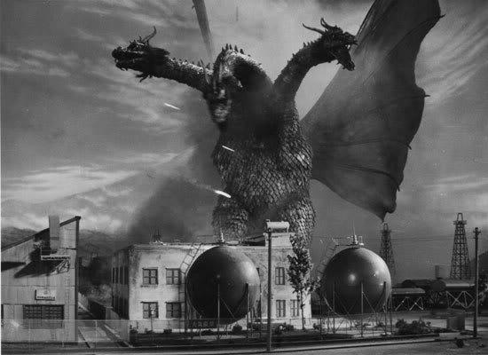 File:Monster Zero Production Shot 8.jpg