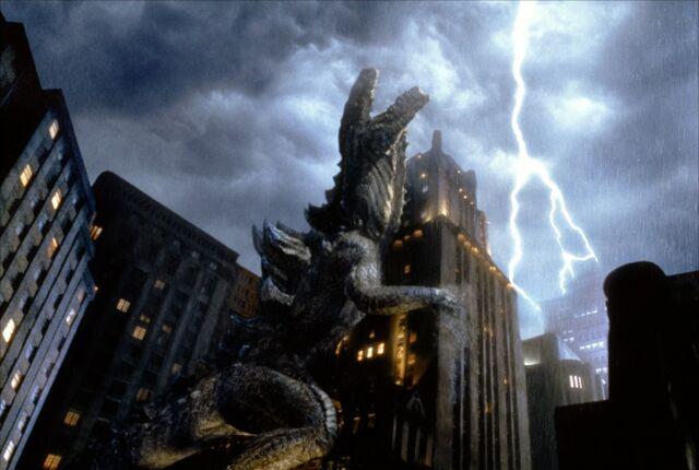 File:Godzilla-1998.jpg