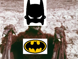 File:Batman.png