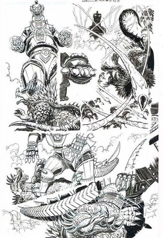 File:RULERS OF EARTH Issue 13 Concept Art 3.jpg