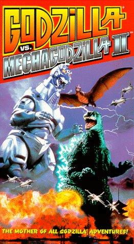 File:Godzilla vs. MechaGodzilla II VHS.jpg
