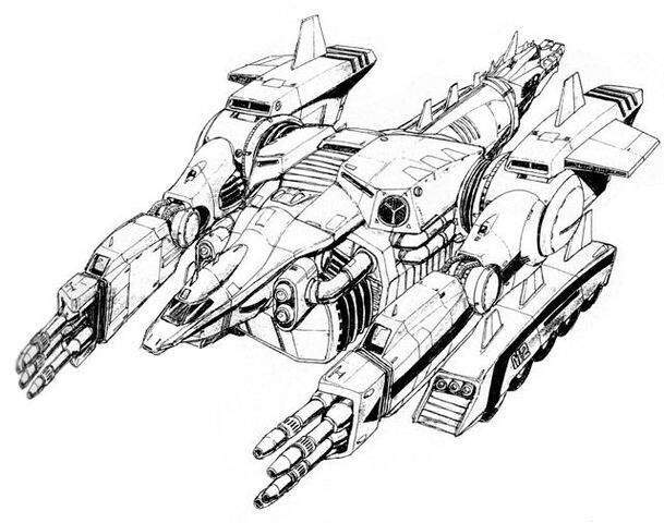 File:Transforming MG Concept Art 3.jpg