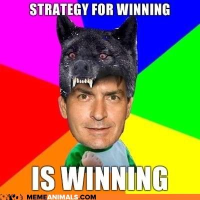 File:Winning-meme-20141225181643-549c548b4b2af.jpg
