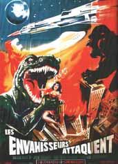 File:Destroy All Monsters Poster France 2.jpg