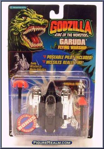 File:GarudaFlyingShip-Front.jpg