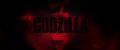 Godzilla (2014 film) - Official Teaser Trailer - 00022
