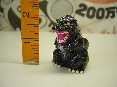 File:Godzilla minifigureimage.jpeg
