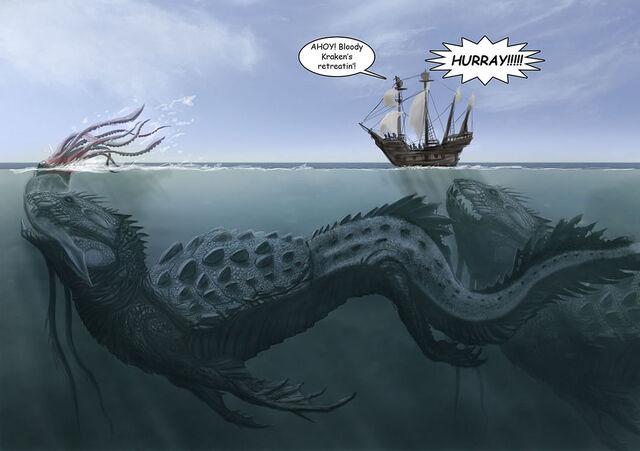 File:Sea monsters by ldn rdnt-d2njoi7.jpg
