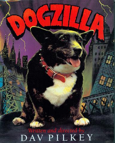File:Dogzilla Cover.jpg