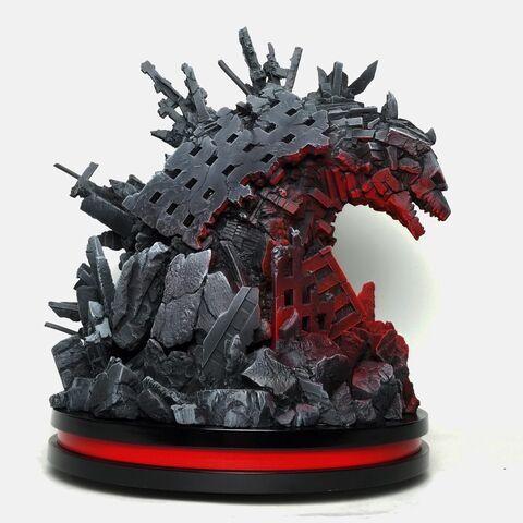 File:Godzilla-Statue-Protoype.jpeg