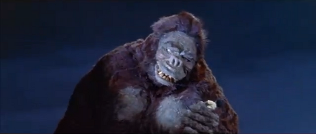 File:King Kong vs. Godzilla - 51 - King Kong Cant Make a Monkey Out of Us.png