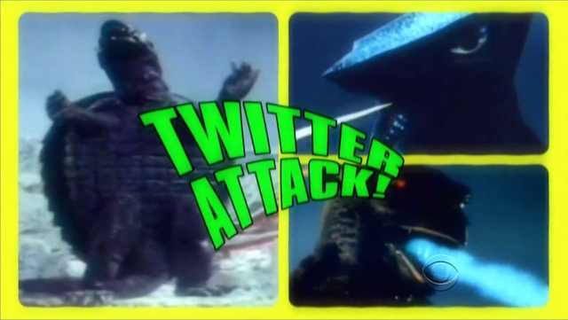 File:Twitter Attack!.png