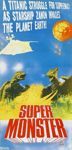 File:Gamera super monster poster 01.jpg