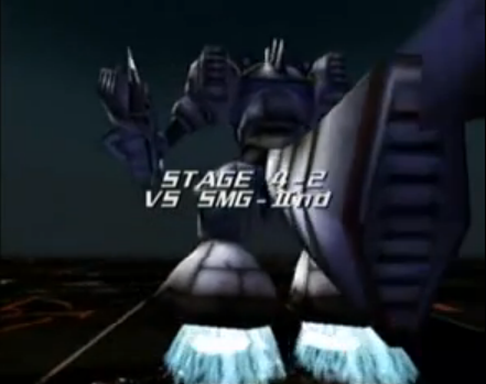 File:Godzilla Generations Maximum Impact - vs SMG-IInd.png