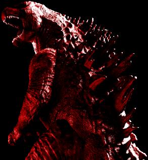 File:Poster Creator - Godzilla 5.png