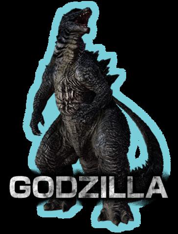 File:PS3 Godzilla 2014 Character HUD.png