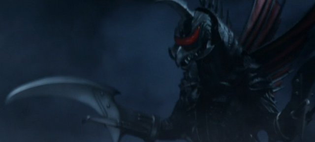 File:Godzilla Final Wars - 3-4 Gigan Does A Cool Pose.png
