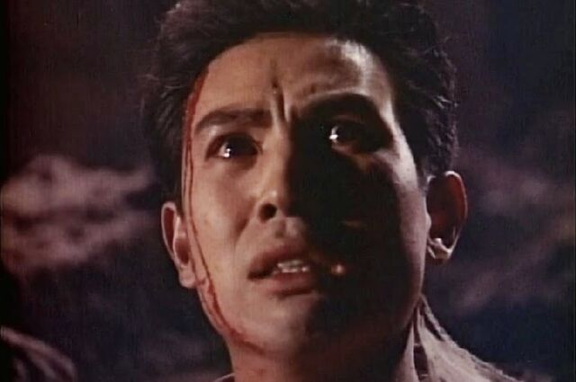 File:Shigeru's close-up.jpg
