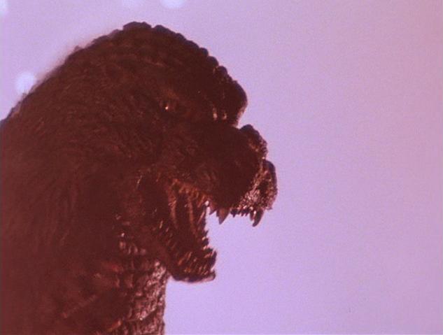 File:GVMTBFE - Godzilla Comes from the Fuji Volcano - 8.png