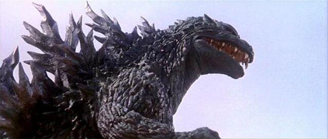 File:Godzilla2000 .jpg
