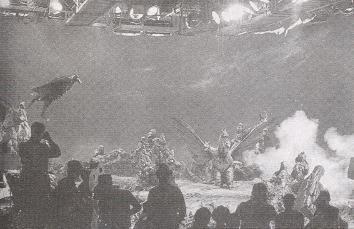 File:Monster Zero Production Shot 15.jpg