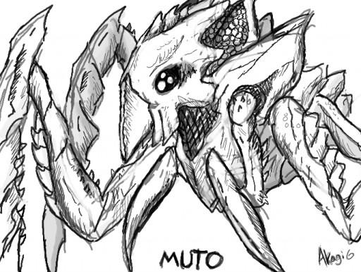 File:Muto by akagigryphon-d6xeeoc.jpg
