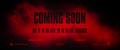 Godzilla (2014 film) - International Trailer - 00019