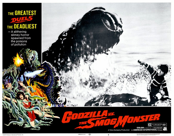 File:Godzilla vs. Hedorah Lobby Card United States 4.png