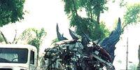 Godzilla 2 (cancelled)