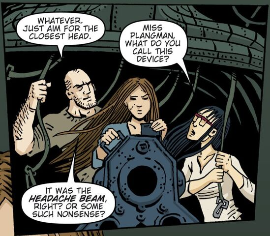 File:Claire Introduces her upgraded headache beam.jpg