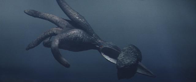 File:Gamera - 4 - vs Viras - 23 - Hard rocks and tentacles.png