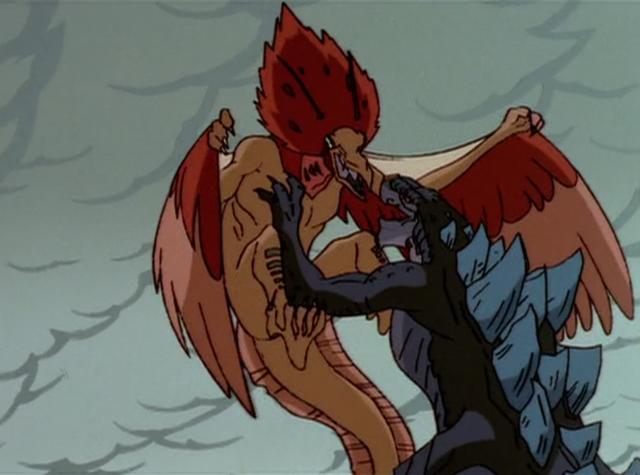 File:Godzilla (222).png