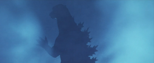 File:Godzilla Final Wars - 1-2 Godzilla Appears.png