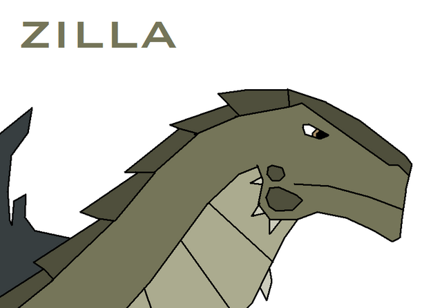 File:Quick Zilla Headshot.png