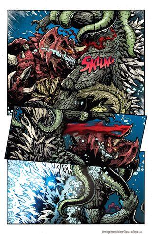 File:Rulers of Earth Blood 01.jpg