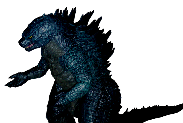 File:GODZILLA UNBOXES.png