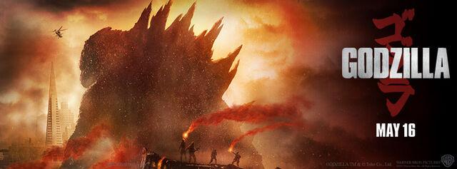 File:Godzilla Poster H Facebook.jpg