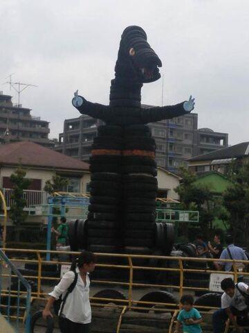 File:Katama Station Godzilla 1.jpg