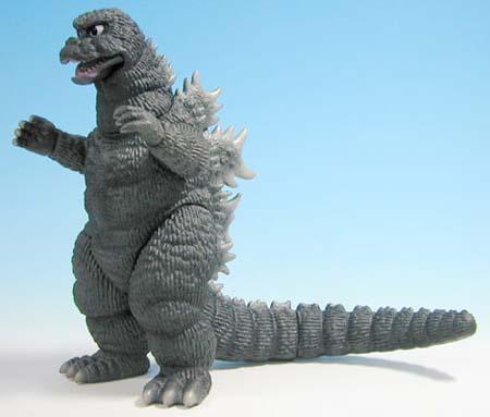 File:Marmit Godzilla 1973.jpg