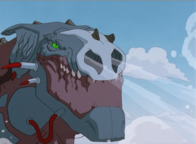 File:Cyber-Godzilla (317).png