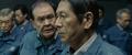 Shin Gojira - Trailer 2 - 00007