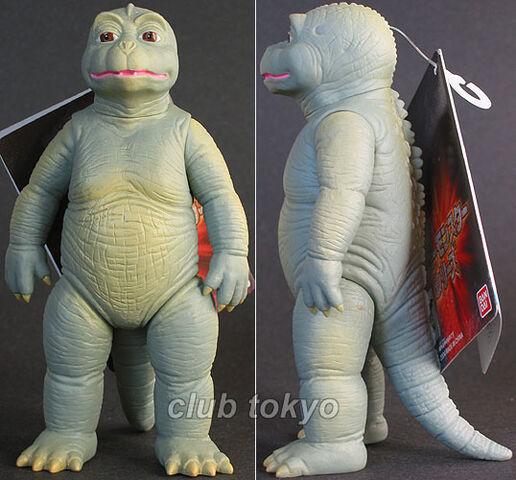 File:Bandai Japan 2004 Movie Monster Series - Minilla 2004.jpg