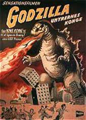 File:Godzilla King of the Monsters Sweden Poster.jpg