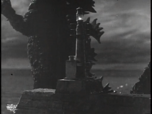 File:Godzilla Raids Again - 18 - That lighthouse is screwed.png