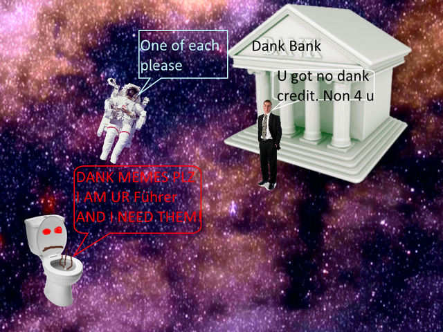 File:Dank Bank in space.png