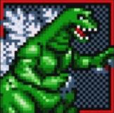File:Gojira Godzilla Domination - Character Boxes - Godzilla.png
