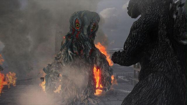File:PS3 Godzilla Hedorah 5.jpg